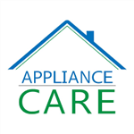 Appliances Care