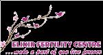 Elixir Fertility