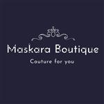 Maskara Boutique