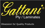 Gattaniplywood Pvt. Ltd