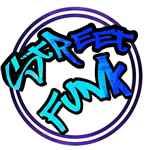 Street Funk Dance Studio