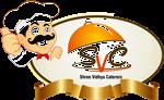 Shree Vidhya Caterers