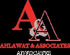 Ahlawat and Associates