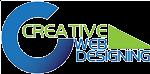 Sycobe Web Solutions