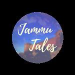 Jammu Tales