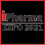International Pharmaceutical Business Expo 2021