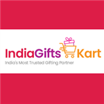IndiaGiftsKart