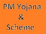 PM agreement