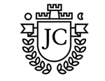Jhankar College