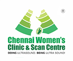 Chennai Women's Clinic & Scan Centre