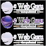 eWebGuru