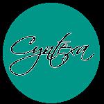 Cyntexa