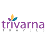 Trivarna Travels in Tirupati