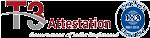 CERTIFICATE ATTESTATION ODISHA