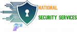 National Cyber Security Services