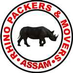 Rhino Packers And Movers