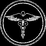 Guru Arjun Dev Hospital