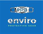 Enviro Protective Gear