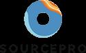SourcePro Infotech Pvt. Ltd