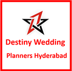 Destiny Wedding Planners