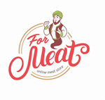 Online meat shop  - formeat