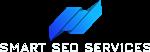 Smart SEO Services