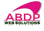 ABDP Web Solutions
