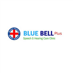 Blue Bell Plus Speech Therapy & Hearing Aid Clinic