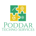 Poddar Techno Services