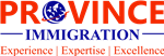 Province Immigration Pvt Ltd