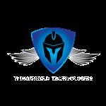Wingshield Technologies