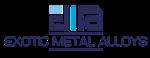 Exotic Metal Alloys