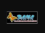 Rama Rehab - De addiction centre in Delhi