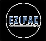 Ezipac