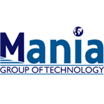 Mania Group of Technology