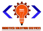 InnoTech Solution Services