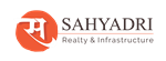 Sahyadri Realty and Infrastructure