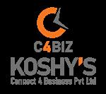 koshys connect 4business Pvt.Ltd