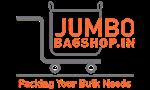 Jumbobagshop