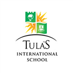 Tulas International School