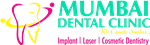 Mumbai Dental Clinic & Implant Centre