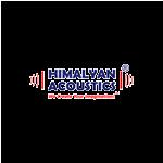 Himalyan Acoustics