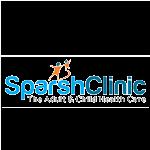 Sparsh Clinic Panchkula