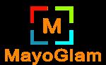 Mayoglam