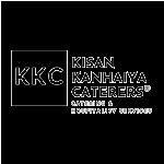 Kisan Kanhaiya Caterers