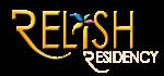 Hotel Relish Residency