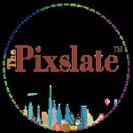 The Pixslate