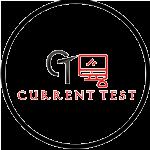 Current Test - MP Online Test Series