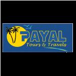 Payal Tour & Travels