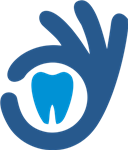 Shree Vishwa Vande Dental clinic